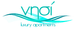 Nisi Luxury Apartments